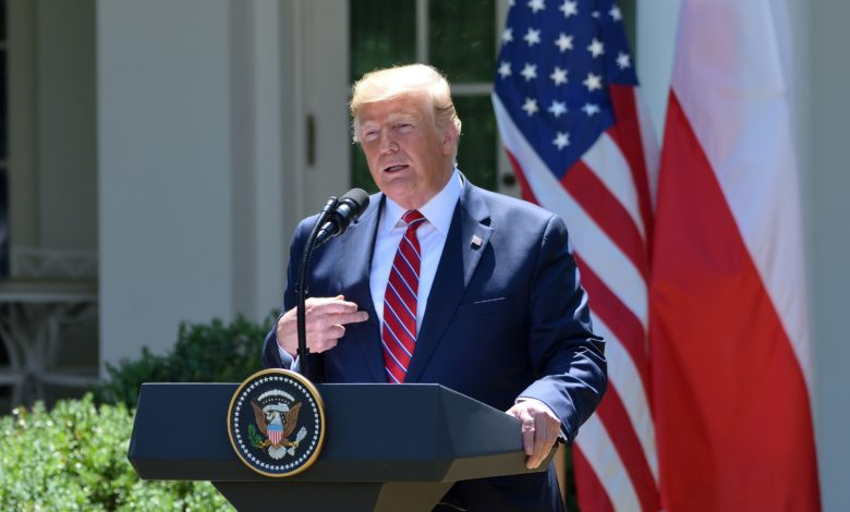 donald trump, trump, white house, white house news conference, national elite, news