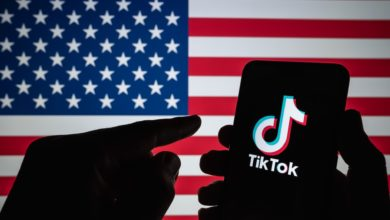 Photo of TikTok to Switch to IPO in USA After White House Threatens With Ban