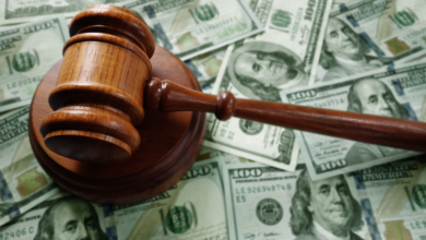 Noted News Allianz Lawsuit Sued American Pension Billions Retirement Hedge Funds