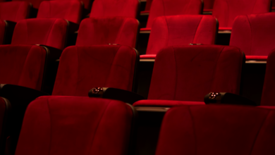 Noted News Cineworld Closes Theaters Pandemic Stock News Movies