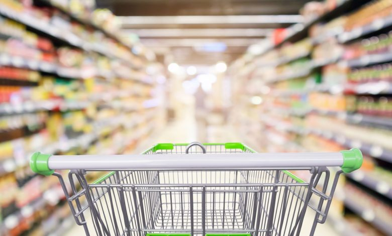 alibaba, grocery, online groceries, noted news, shopping