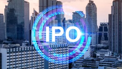 palantir, nyse, ipo, tech ipo, tech news, new, noted news
