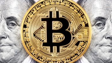 bitcoin, ico, initial coin offering, bull market, benjamin franklin, us news, finance news, noted news