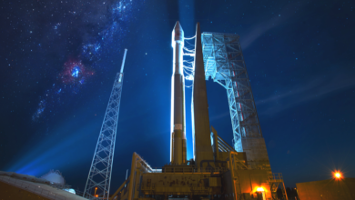 Noted News Astra Rocket Startup Launch Ship Outer Space SpaceX Tesla Elon Musk NASA