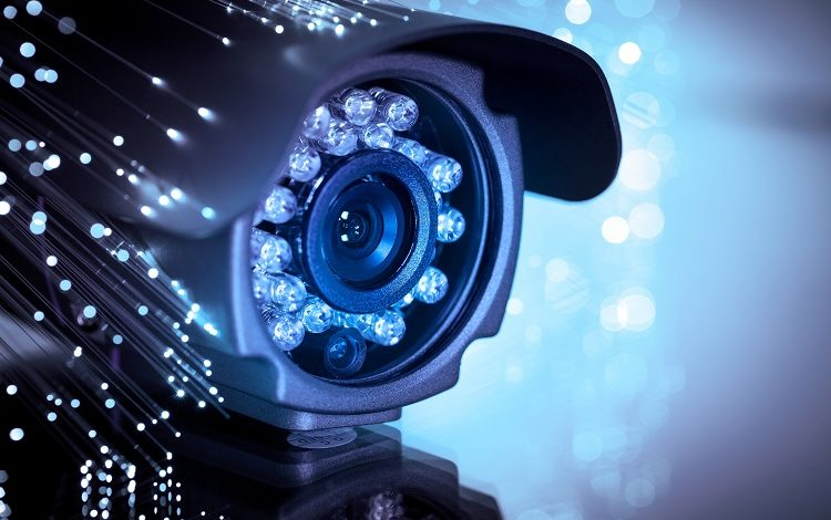 california news, california laws, ca security cameras, noted news, us news, bay area news, silicon valley news